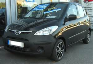 Hyundai I10 Price In Usa 2009 Hyundai I10 Pictures Information And Specs Auto
