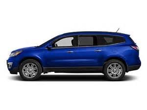 new chevrolet color blue velvet metallic for 2015 | autos post