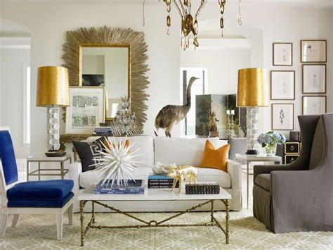 atlanta home decor 85 best designer melanie turner images on pinterest