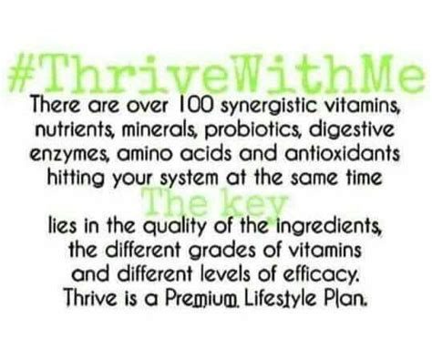 100 best thrive by le vel images on pinterest 100 best images about thrive by le vel on pinterest