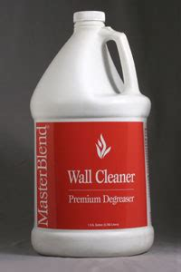wall cleaner wall cleaner