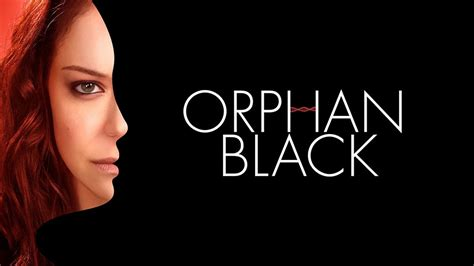 wallpaper hd orphan black orphan black orphan black wallpaper 1280x720 42085