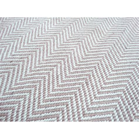 teppich 60 x 180 teppich esterna 310 pink elfenbein 60 cm x 90 cm kaufen