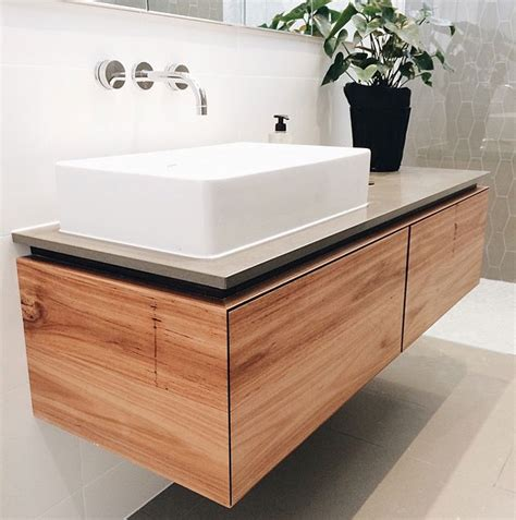 Custom Made Vanity Units Melbourne by Custom Made Bathroom Vanities Melbourne 28 Images