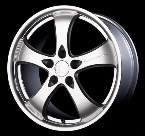 Tire Rack Rims And Tires by Custom Wheels For Sc430 Club Lexus Forums