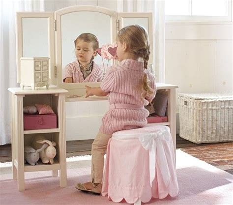 1000 images about pottery barn