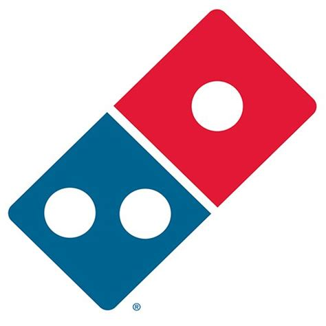 Dominos Gift Card Uk - dominos pizza gift cards e mail delivery