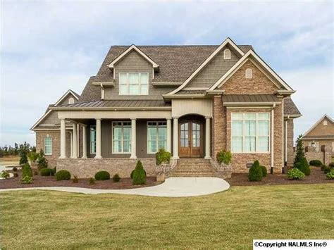 shook hill house plan 1000 images about house plans on pinterest circular driveway porches and french country