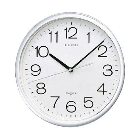 Harga Jam Tangan Merk Rhythm gambar telp wa 0857 8250 3754 souvenir hadiah jam dinding