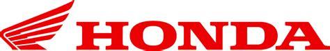 honda motorcycle logo png image gallery honda motor logo