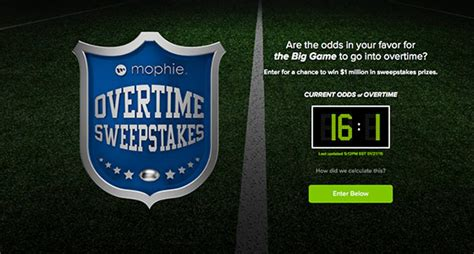 Super Bowl 2015 Sweepstakes - brandchannel apocalypse wow 5 questions with super bowl advertiser mophie