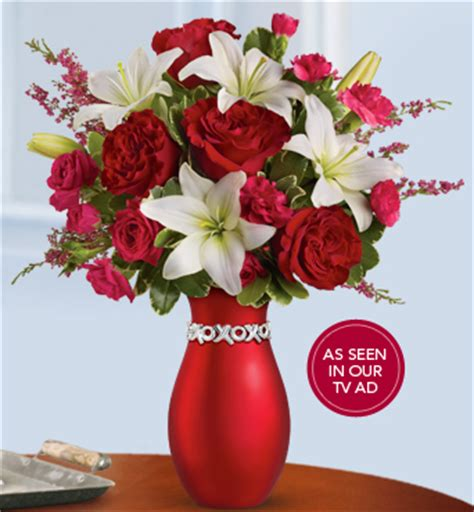 when to buy valentines day flowers s day flower deals from ebates