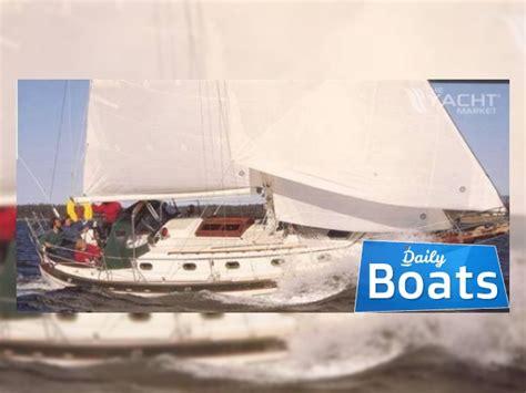 boat manufacturers ta fl ta shing tashiba 36 for sale daily boats buy review