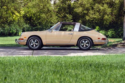 Porsche 901 Targa porsche 911 targa 901 specs photos 1967 1968 1969