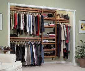 small walk in closet ideas awesome small walk in closet