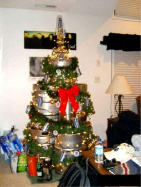 christmas redneck style  pics izismilecom