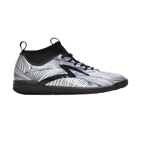 Sepatu Futsal Specs Dan Nya jual specs barricada ultra in sepatu futsal 400620