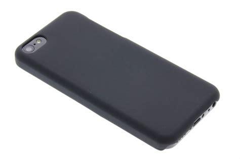 Hardcase Iphone Gambar effen hardcase hoes voor de iphone 5c smartphonehoesjes nl