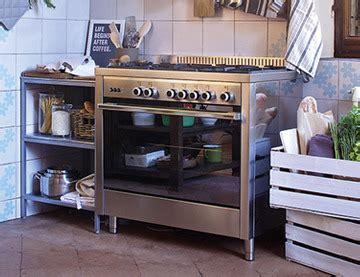 Microwave Usatec glem gas ovens microwave ovens hobs hoods