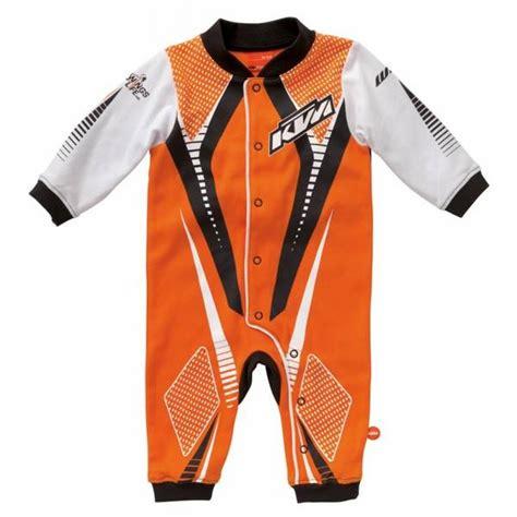 infant motocross boots v 234 tements de moto enfant fox comparez avant d acheter en