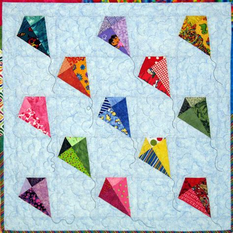 quilt pattern kites 28 images of kite quilt template infovia net