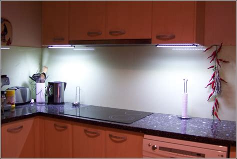 dimmable led under lighting kitchen hardwired under lighting led lighting ideas