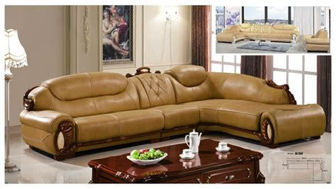 italian sofas online compare prices on leather italian sofas online shopping