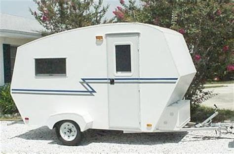 quicksilver camping trailers behind a mazda images frompo