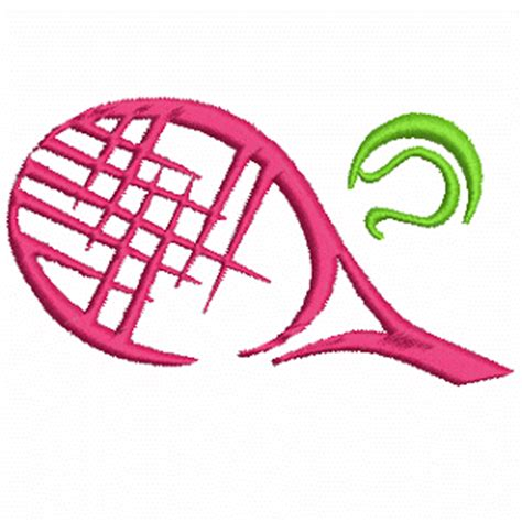 embroidery design golf golf embroidery designs free clipart best