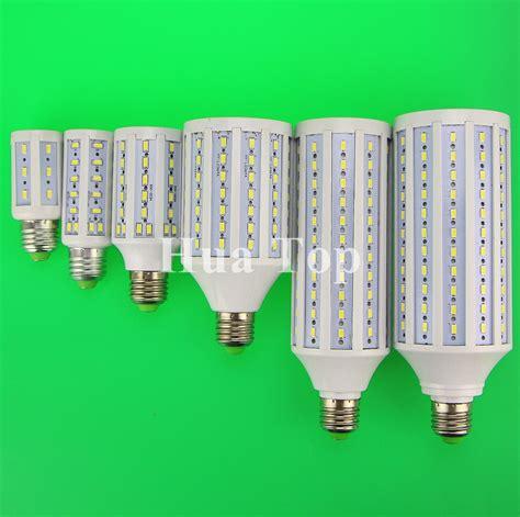 led len e27 2000 lumen buy wholesale 2000 lumen led bulb from china 2000