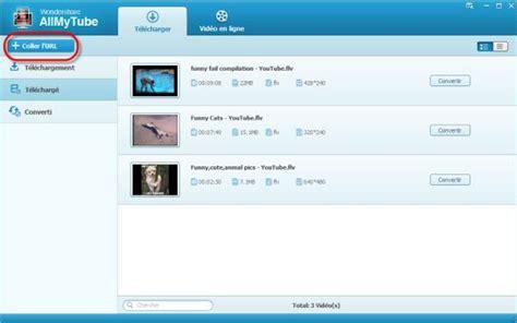 Un Convertisseur Vimeo En Mp3 Pour Extraire La Piste Audio   un convertisseur vimeo en mp3 pour extraire la piste audio