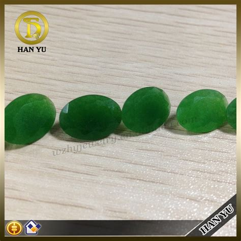 Ms Brown Jade Pendant Necklace Says Will Talk They Certainly Will by Oval Cut Jade For Fashion Jewelry Buy