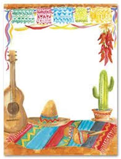 Mexican Fiesta Invitation Templates Free Quot Fiesta Invites Quot Pinterest Templates Free Mexican Invitation Templates Free