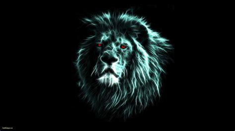 koleksi gambar singa  raja hutan