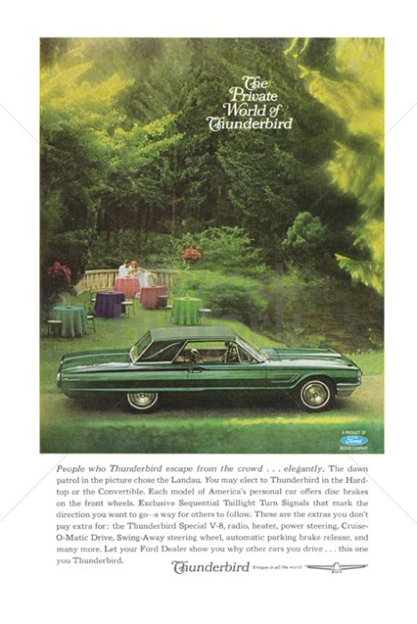 Ford Motor Company Brands by Ford Motor Company Brand History