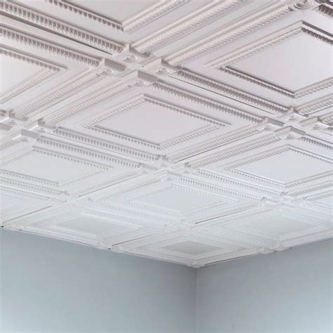 Drop Ceiling Prices Per Square Foot by 25 Best Ideas About Drop Ceiling Tiles On