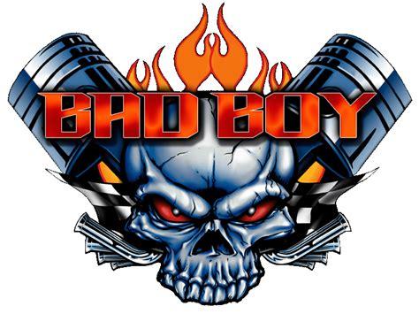 My Bad Boy bad boy logos abhi wallpapers