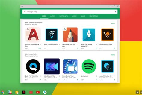 chromebook android apps android apps for chromebooks the essentials computerworld