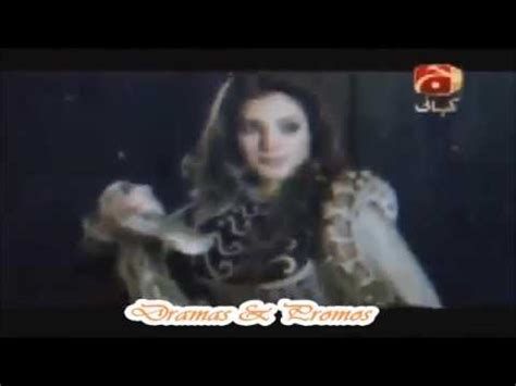 pakistani nagin episode 33 promo geo kahani 8 june youtube