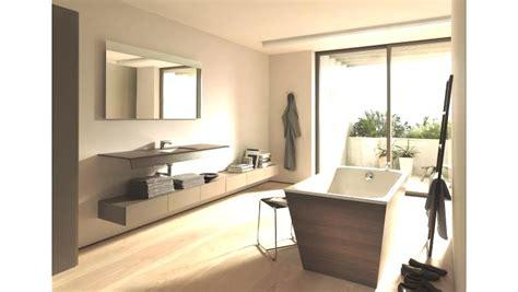 piccola vasca da bagno vasche da bagno piccole la pi 249 corposa guida