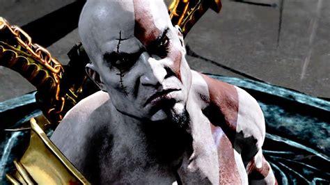 video film god of war 3 god of war iii all cutscenes kratos movie hd god of war