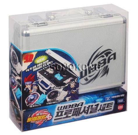 Takara Tomy Parking Box Set Limited Edition beyblade wbba professional set diablo nemesis big pegasus limited edition ebay