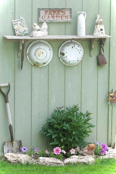 inspiring garden shed ideas   afford decoomo
