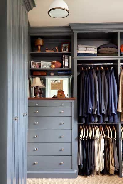 mens walk in closet mens walk in closet contemporary closet hammersmith