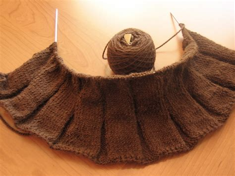 knit and tonic knit and tonic knitting is for dreamers