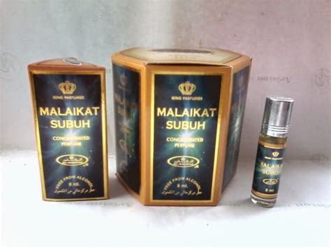 Parfum Al Rehab Sabaya Non Alkohol empat harga parfum murah non alkohol al raehan