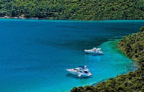 The St Tropez Of Turkey by The Next St Tropez G 246 Lt 252 Rkb 252 K 252 In Turkey Is A Coveted