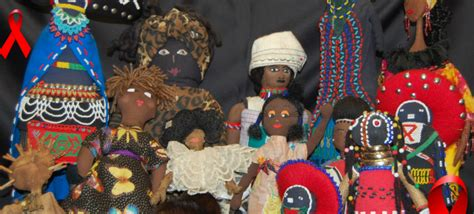 black doll show 2015 chair of ahf board of directors curates annual black doll