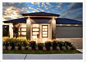 Home Designs Brisbane Qld by Home Builders Brisbane House Plans Qld New Home