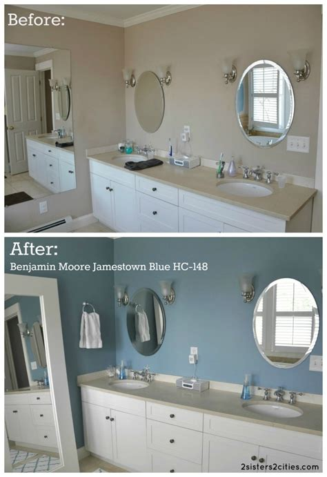 master bathroom paint colors master bathroom paint color 21 702x1024 jpg